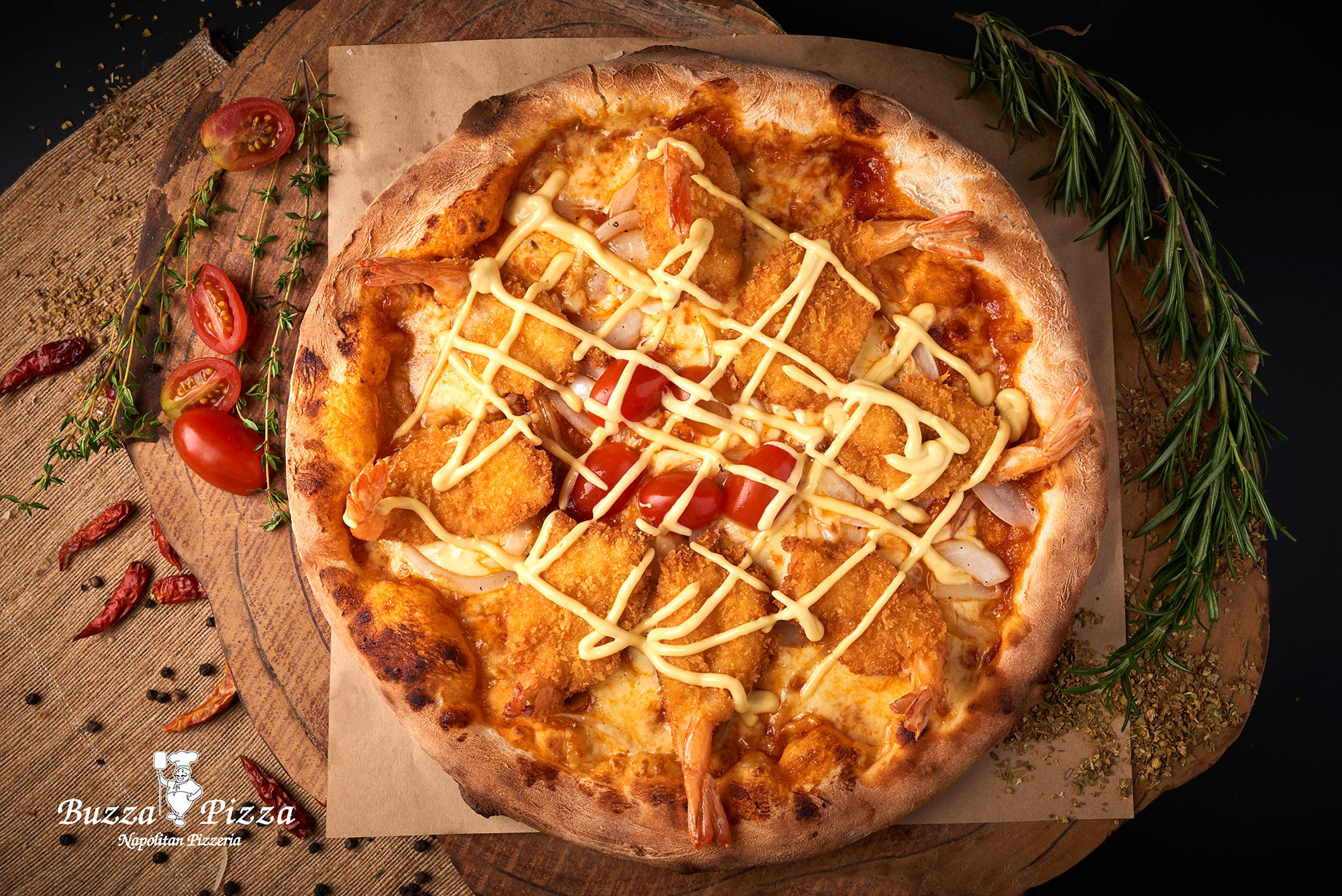 chup-anh-PIZZA